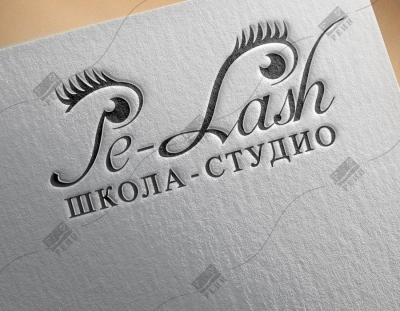 Pe-Lash