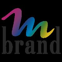 m-brand