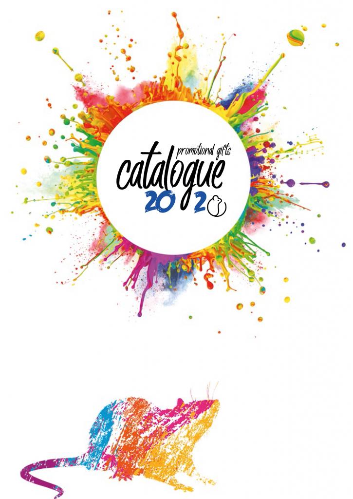 promo idea-katalog2020